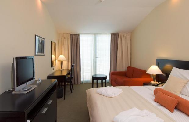 фотографии Admiral Grand Hotel изображение №12