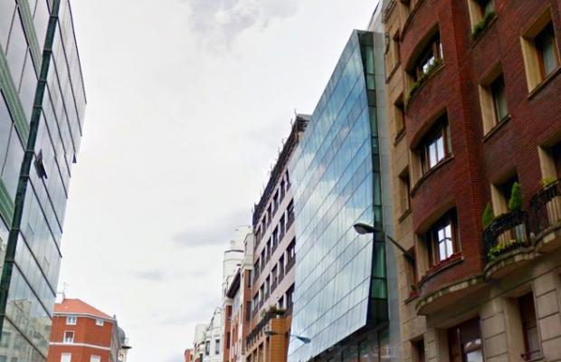 фотографии Edificio Santiago изображение №4