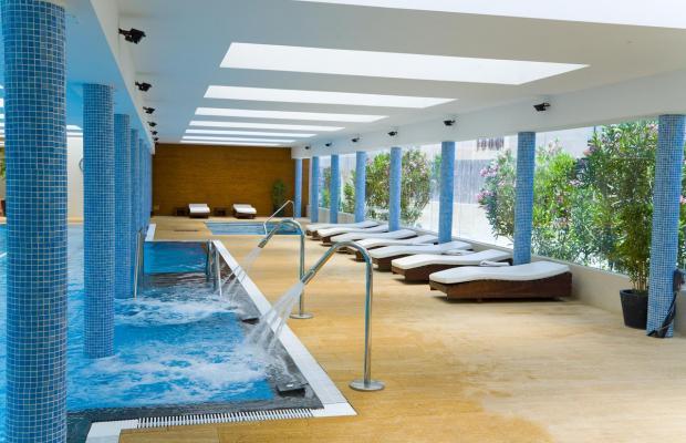 фотографии Vitalclass Lanzarote Sport & Wellness Resort (ex. Las Marinas Club) изображение №36