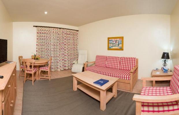 фото Vitalclass Lanzarote Sport & Wellness Resort (ex. Las Marinas Club) изображение №22