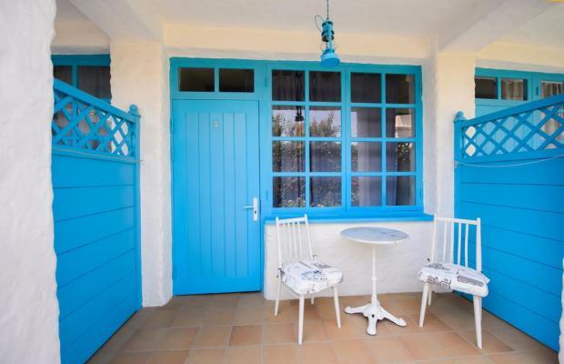 фото отеля Вилла Индиго изображение №13