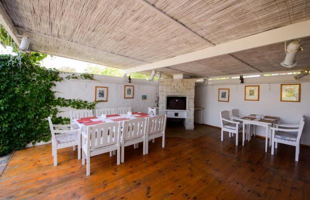 фотографии отеля Вилла Индиго изображение №11