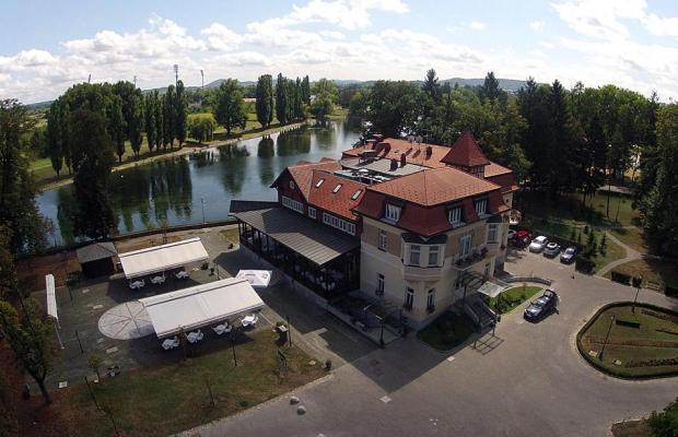 фотографии Hotel Korana Srakovcic изображение №4