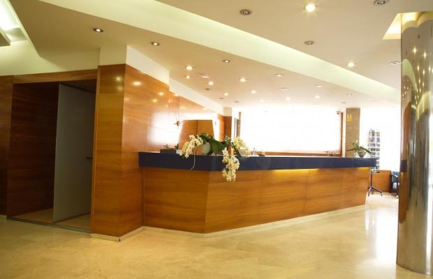 фотографии отеля Hotel Maritim изображение №23