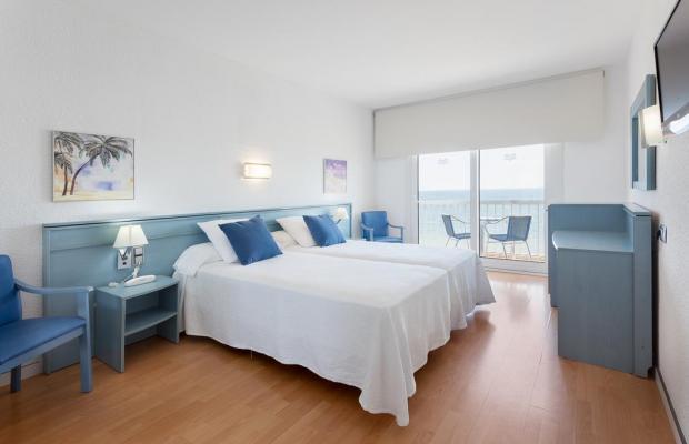 фото отеля Hotel Maritim изображение №5