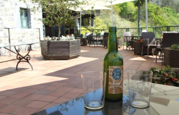 фото отеля La Cepada изображение №13