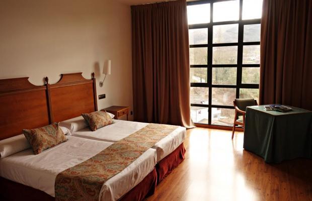 фото отеля La Cepada изображение №5