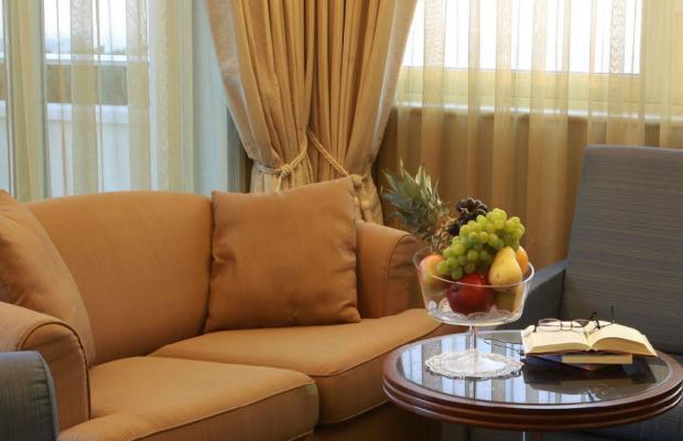 фото Hotel More изображение №58