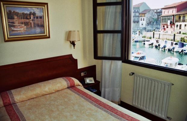 фотографии отеля Las Rocas изображение №19