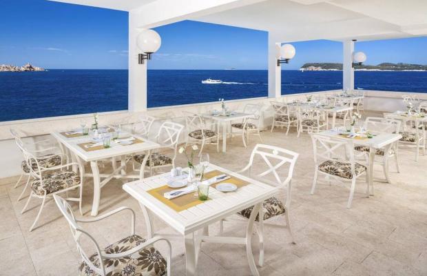 фото отеля  Royal Palm (ex. Importanne Resort Suites) изображение №21