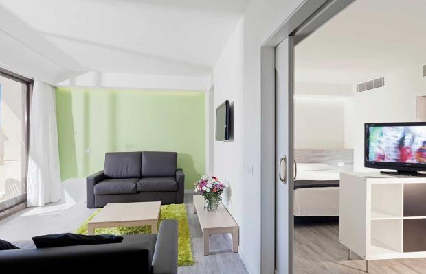 фото Occidental Lanzarote Playa (ех. Be Live Lanzarote Resort; Occidental Allegro Oasis) изображение №14
