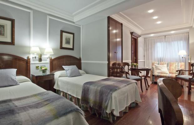 фото Hotel Rice Reyes Catolicos изображение №10