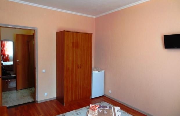 фотографии отеля Афанасий (Afanasij) изображение №27