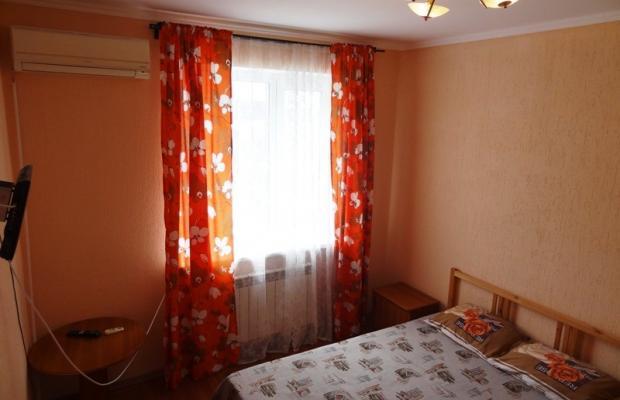 фото отеля Афанасий (Afanasij) изображение №25