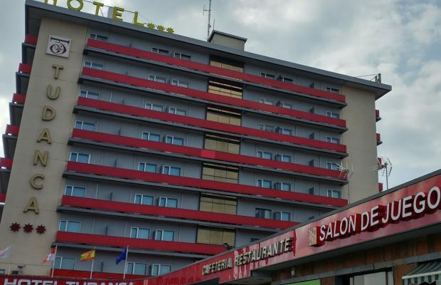фото отеля Tudanca Miranda изображение №1