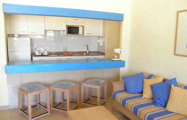фотографии Apartamentos Blue Sea Kontiki изображение №16