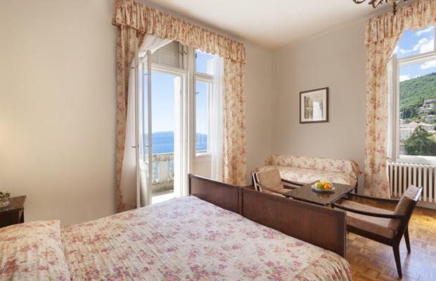 фото Liburnia Riviera Hoteli Smart Selection Hotel Imperial изображение №2