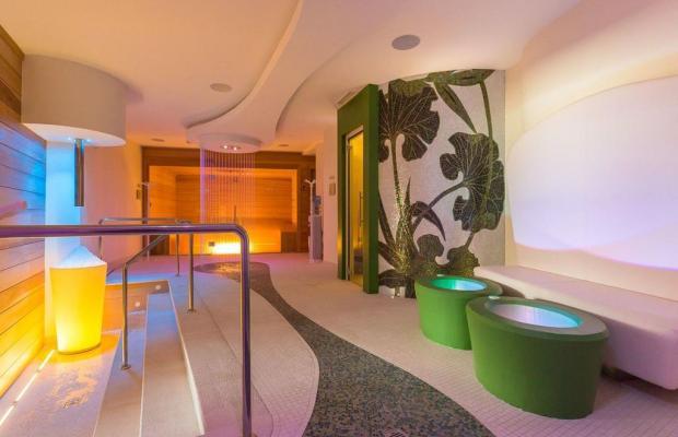 фотографии Lafodia Sea Resort изображение №28