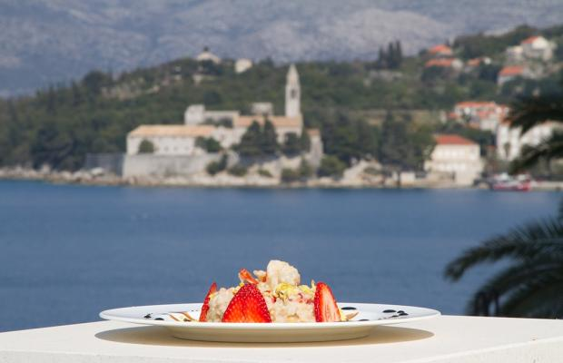 фотографии Lafodia Sea Resort изображение №8