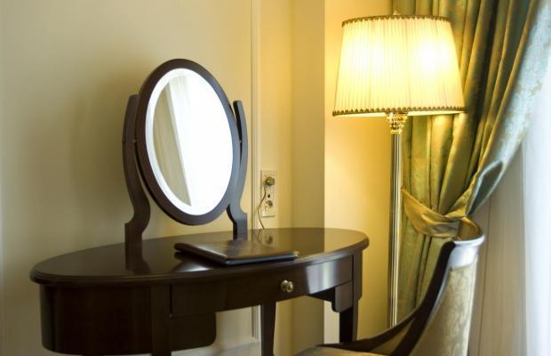 фотографии Hotel President Solin изображение №36