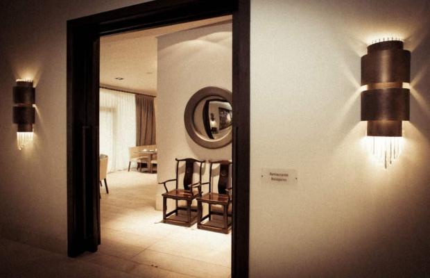 фото отеля URH Zen Balagares изображение №61