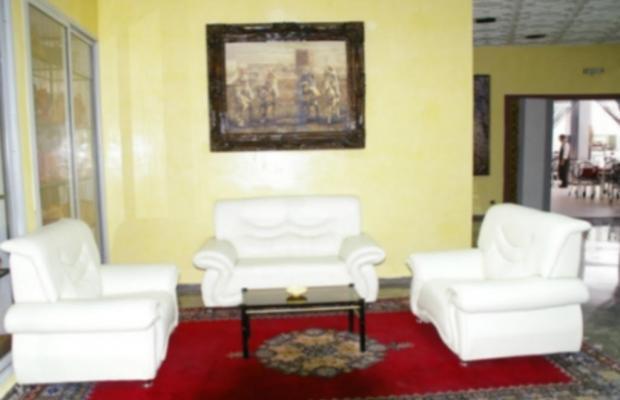 фото Hotel Agdal изображение №14