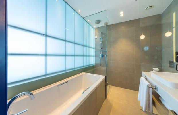 фотографии отеля D-Resort Sibenik изображение №39