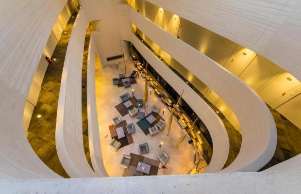 фотографии отеля D-Resort Sibenik изображение №27