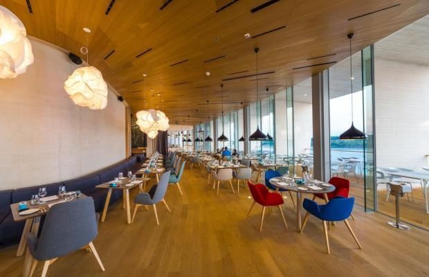 фотографии D-Resort Sibenik изображение №24