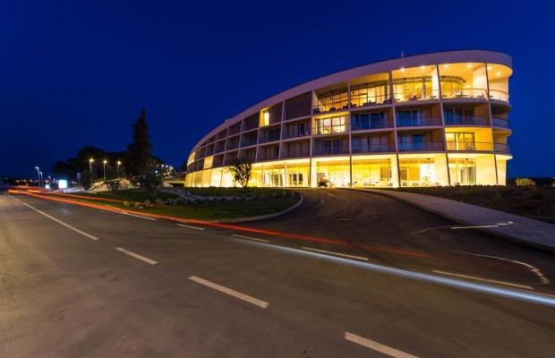 фотографии D-Resort Sibenik изображение №20