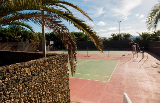 фотографии отеля HL Rio Playa Blanca изображение №11