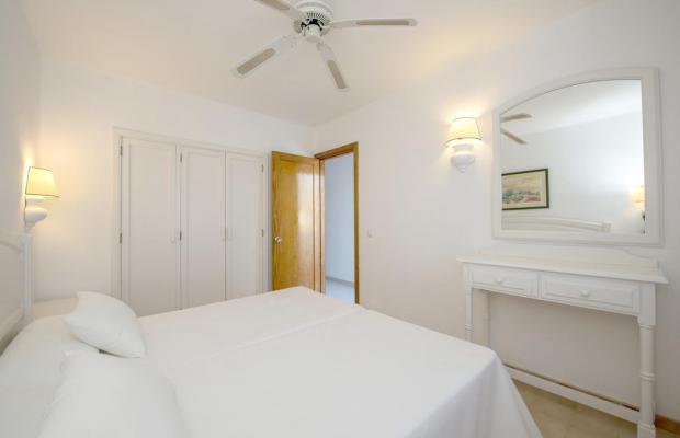фотографии отеля Relaxia Olivina (ех. Ole Olivina Lanzarote Resort) изображение №3