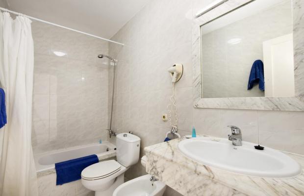 фотографии Rocas Blancas Apartments изображение №20