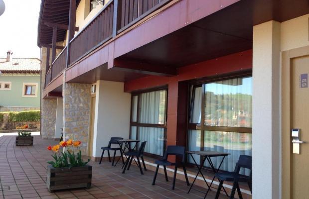 фото Aldea del Puente (ex. Arcea Apartamentos Aldea del Puente) изображение №18