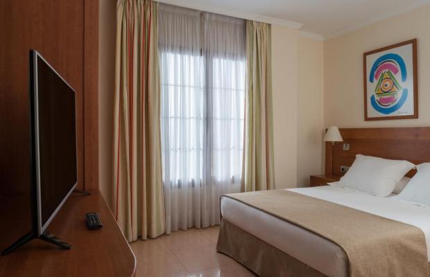 фото отеля Diamar изображение №33