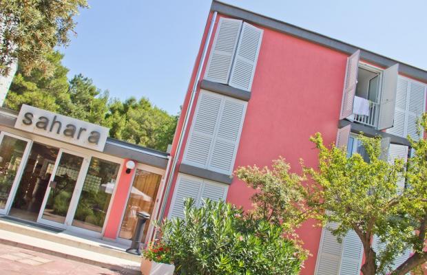фото отеля Imperial Rab Tourist Resort San Marino изображение №21