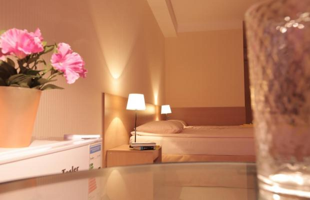 фото отеля Отель Марсель (Hotel Marsel') изображение №17