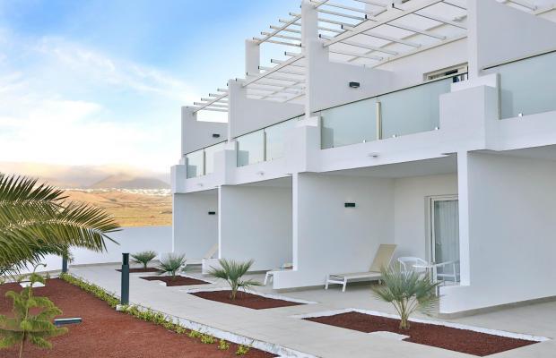 фото отеля Sentido Lanzarote Aequora Suites Hotel (ex. Thb Don Paco Castilla; Don Paco Castilla) изображение №49