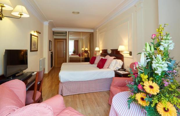 фото отеля Husa Europa изображение №33