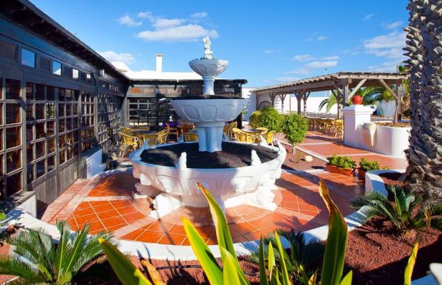 фотографии Sands Beach Resort (ex. Sands Beach Villas) изображение №32