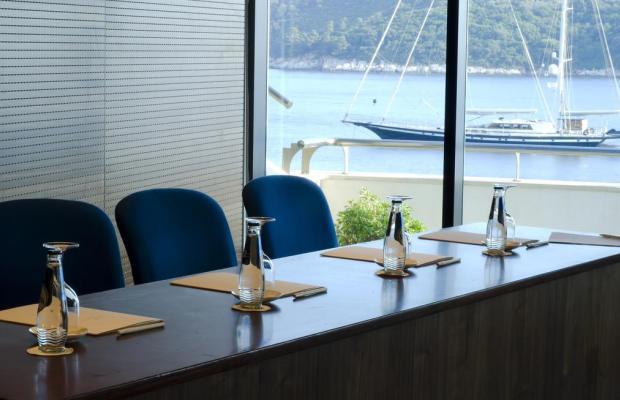 фото Adriatic Luxury Hotels Excelsior изображение №10