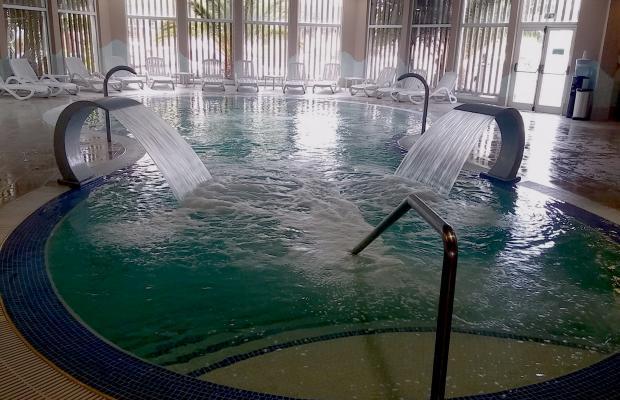фотографии Gran Castillo Tagoro Family & Fun Playa Blanca (ex. Dream Gran Castillo Resort) изображение №76