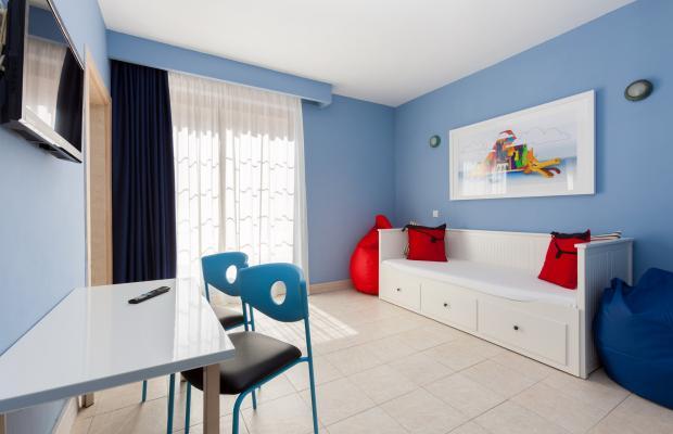 фото отеля Gran Castillo Tagoro Family & Fun Playa Blanca (ex. Dream Gran Castillo Resort) изображение №41