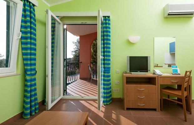фотографии Naturist Park Koversada Apartments изображение №20