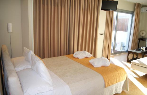 фото Hotel Valhalla Spa изображение №6