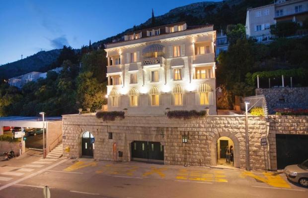 фото Adriatic Luxury Villa Glavic изображение №22