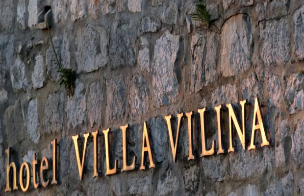 фото Villa Vilina изображение №34