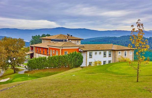фото отеля Palacio Urgoiti изображение №1