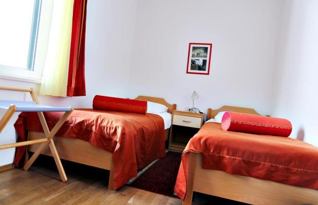 фото Pervanovo Apartments изображение №30