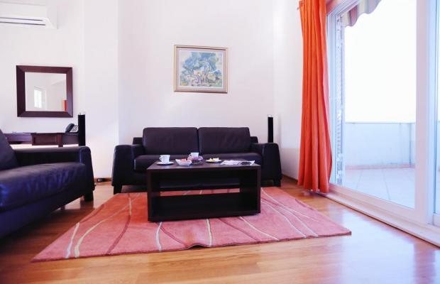фотографии Pervanovo Apartments изображение №24